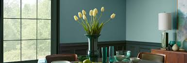 colors for home interiors best paint reviews consumer reports