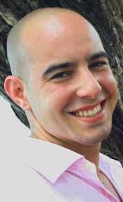 bald on top of head men hairstyles pictures of mens thinning and balding haircuts
