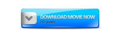 movievilla in the lego movie 2014 webrip by movievilla high quality avi at