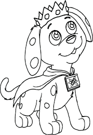 excellent cool free coloring pages puppies crayola photo kids