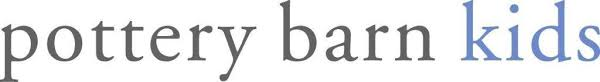 Pottery Barn Kids International Shipping Pottery Barn Kids Debuts Exclusive Collaboration With Designer