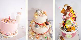 wedding cake jakarta murah 6 recommended custom cake bakeries in jakarta what s new jakarta