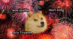 Fireworks Meme - did you know fireworks have names weknowmemes