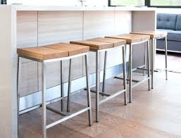kitchen furniture catalog click image to browse print catalog page nhl bar stools sale for
