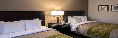 Comfort Inn Plano Tx Comfort Inn And Suites Plano Tx