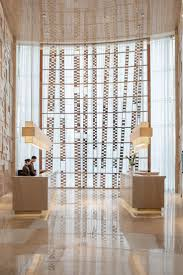 608 best interior hotel lobby images on pinterest hotel lobby