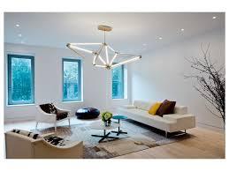 Wohnzimmer Einrichten Parkett Berlin Esszimmer Wohnung Einrichten Schöner Wohnzimmer Teppich