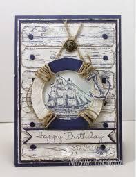 best 25 nautical cards ideas on pinterest diy nautical cards