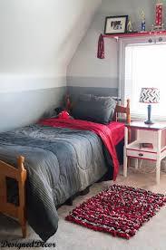 bedroom design kids room paint baby boy bedroom ideas little