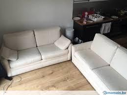 canapé a vendre urgent canapé à vendre 50 a vendre 2ememain be