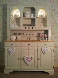 35 best welsh dressers ideas images on pinterest welsh dresser
