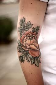best 25 succulent tattoo ideas on pinterest plant drawing