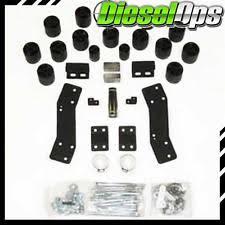 dodge dakota performance suspension suspension lift kit performance accessories 642 fits 87 96