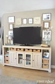 living exclusive and modern wall unit design ideas modern tv