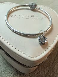 bangle bracelet pandora images 25 cute pandora peaks ideas pandora charms love jpg