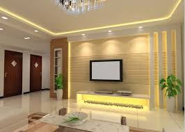 Interior Decoration For Small Living Room Interior Decorated