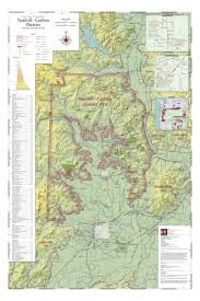 Mcminnville Oregon Map by Map Of Vineyards Wineries U0026 Tasting Rooms Of Yamhill Carlton