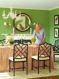 100 formal dining room colors sw languid blue diningroom