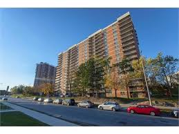 One Bedroom Apartment In Etobicoke Etobicoke Rentals Search For Rent Gottarent Com