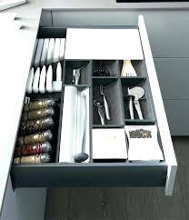 rangement couverts tiroir cuisine rangement pour tiroir cuisine oaklandroots40th info