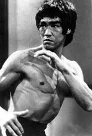 Bruce Lee Meme - bruce lee water meme bigking keywords and pictures