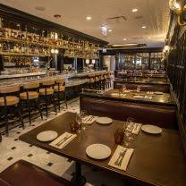 margeaux brasserie waldorf astoria restaurant chicago il