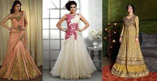 indian wear ethnic fads that aren u0027t creating a buzz anymore