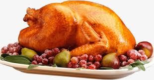 roast chicken delicious roast chicken chicken png image and