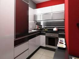 creative kitchen designs creative small kitchens ideas u2013 home