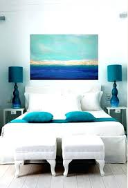 decorer une chambre comment decorer une chambre comment decorer une chambre 9 choisir