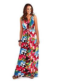 summer dresses uk lora womens maxi dress v neck length summer dress