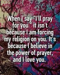 Prayer To Comfort Someone Best 25 Prayer For A Friend Ideas On Pinterest Prayer Husband