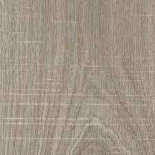 Light Gray Wood Laminate Flooring Armstrong Timeless Naturals Laminate Flooring Colors