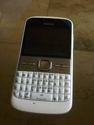 nokia e5 phone review glich u0027s life