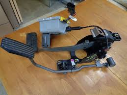 used suzuki pedals u0026 pads for sale