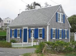 images of cape cod style homes home design stunning classic cape cod style house with blue