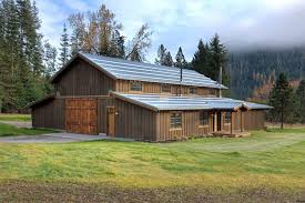 barndominium floor plans 40 barndominium floor plans for your dreams home