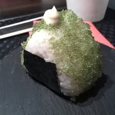 sushi porta genova noodles 50 photos 26 avis cuisine fusion asiatique via