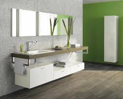 bathroom sinks and cabinets ideas small design ideas with vanity sink and bathroom modern