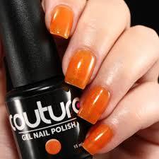 nail polish nail art images full hd stunning nail gel nail art