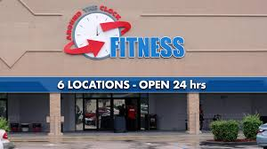 Gyms Hiring Front Desk Gym 24 Hour Around The Clock Fitness Unlimited Free Classes