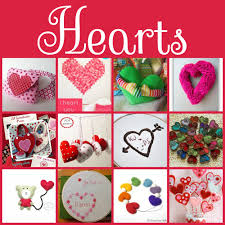 valentine u0027s day archives page 2 of 2 shiny happy world