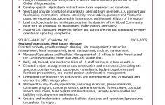 Sql Developer Sample Resume by Pl Sql Developer Resume Inspiredshares Com