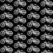 harley davidson wrapping paper harley davidson motorcycle fabric wallpaper gift wrap spoonflower