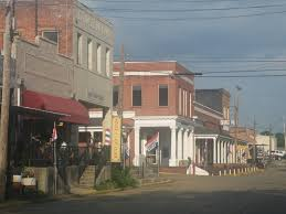 small american towns to visit popsugar smart living