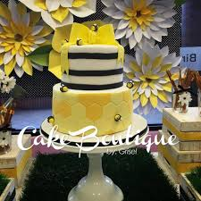 cake boutique by grisel home facebook