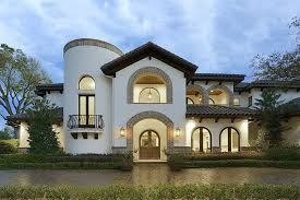 villa style homes villa style home designs home style