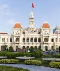 colonial architecture colonial style architecture britannica com