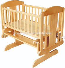 Foldable Baby Crib by China Baby Crib China Baby Crib Manufacturers And Suppliers On