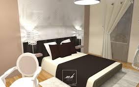 id d o chambre romantique deco chambre parentale romantique idee de adulte 2 d233co 868